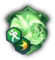 Icon LegendWindSpd.png