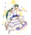 Lyn Bride of the Plains BtlFace C.webp