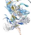 Azura Vallite Songstress BtlFace.webp