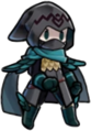 Green Thief Mini Unit Idle.png