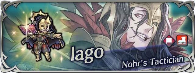 Hero banner Iago Nohrs Tactician.jpg