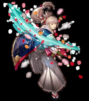 Takumi Prince of Soup BtlFace C.webp