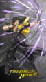 A Hero Rises 2020 Claude The Schemer.png