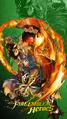 A Hero Rises 2020 Helbindi Savage Scourge.png