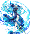 Azura Lady of Ballads BtlFace C.webp