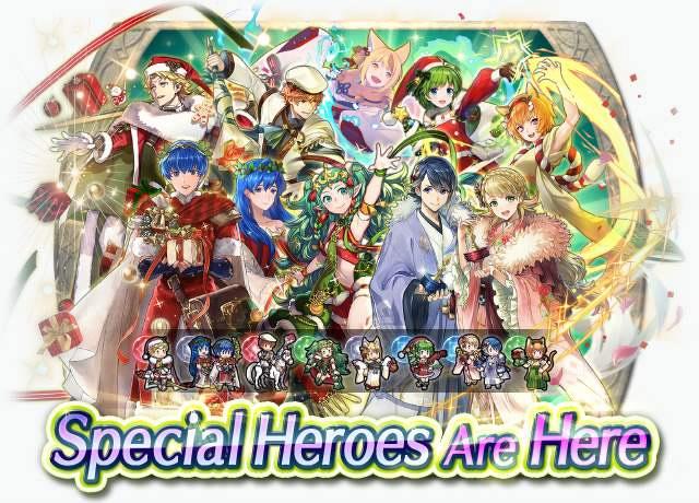 Banner Focus Focus Double Special Heroes Jun 2020.png