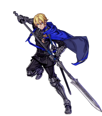 Dimitri The Protector BtlFace.webp