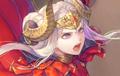 Edelgard Flame Emperor BtlFace BU.webp