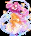 Ethlyn Glimmering Lady BtlFace C.webp