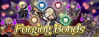 Forging Bonds Forces of Will.jpg