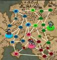 Grand Conquests 10 Battle 3.png