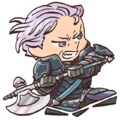 Gunther inveterate soldier pop04.png