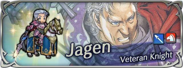 Hero banner Jagen Veteran Knight 2.jpg
