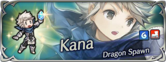 Hero banner Kana Dragon Spawn.png