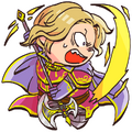 Narcian wyvern general pop04.png
