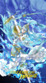 A Hero Rises 2020 Azura Vallite Songstress.png