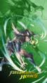 A Hero Rises 2020 Yarne Timid Taguel.png