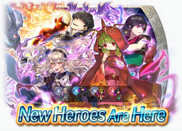 Banner Focus New Heroes Darkness Within.png