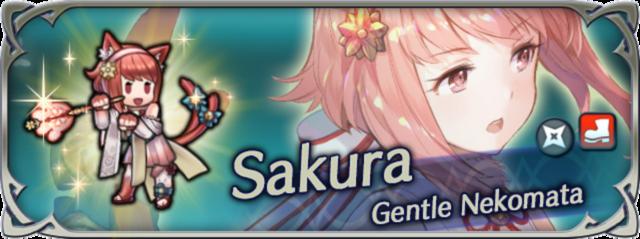 Hero banner Sakura Gentle Nekomata.png