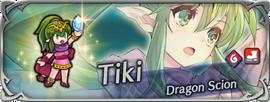 Hero banner Tiki Dragon Scion.png