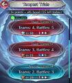 News Tempest Trials Mirage Vortex Difficulties.jpg