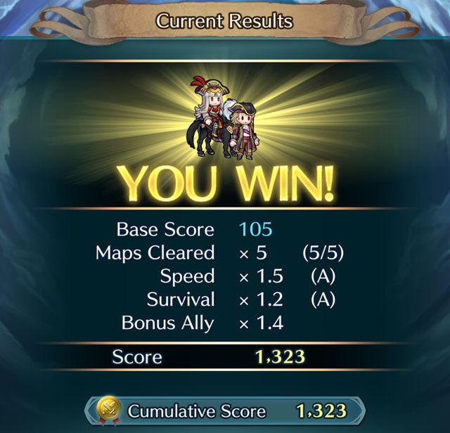 News Tempest Trials Royal Treasures Score.jpg