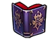 Weapon Blood Tome V2.png