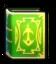 Weapon Dark Excalibur V3.png
