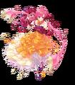 Ethlyn Glimmering Lady BtlFace D.webp