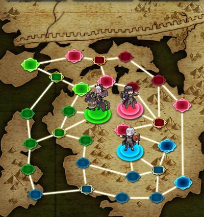 Grand Conquests 27 Battle 1.png