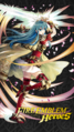 Great Fortune Eirika.png