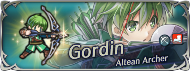 Hero banner Gordin Altean Archer.png