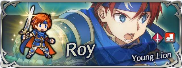 Hero banner Roy Young Lion 2.jpg