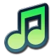 Icon MusicPlaying.webp