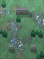 Map S3103.webp