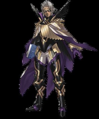 Masked Knight Face.webp