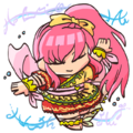 Phina roving dancer pop04.png