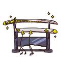 Ryoma supreme samurai pop03.png