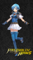 Small Fortune Shanna.png