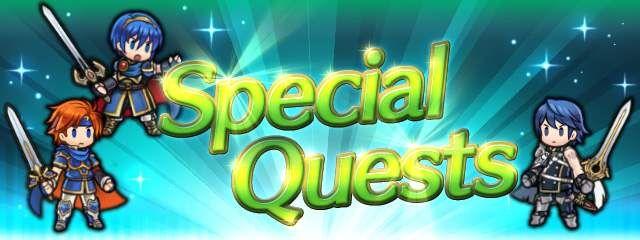 Special Quests Three Heroes Jan 2019.jpg