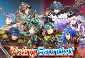 Voting Gauntlet Chosen Family.jpg