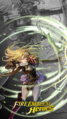 A Hero Rises 2020 Clarisse Sniper in the Dark.png