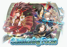 Banner Focus Focus Long-Haired Gents.png