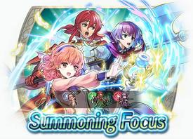 Banner Focus Focus Weekly Revival 8.png