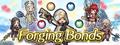 Forging Bonds Renewed Resolve.png
