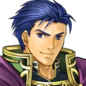 Hector: Brave Warrior
