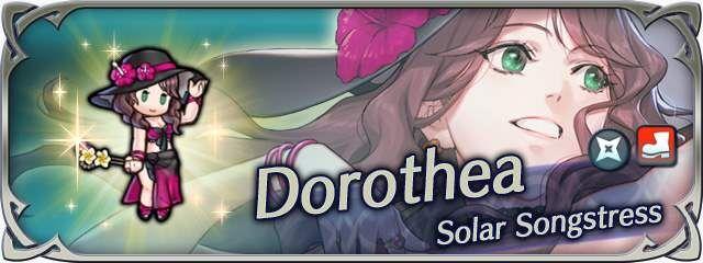 Hero banner Dorothea Solar Songstress.jpg