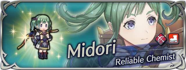 Hero banner Midori Reliable Chemist.jpg