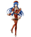 Lilina Delightful Noble Face.webp