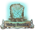 Overworld Voting Gauntlet.png